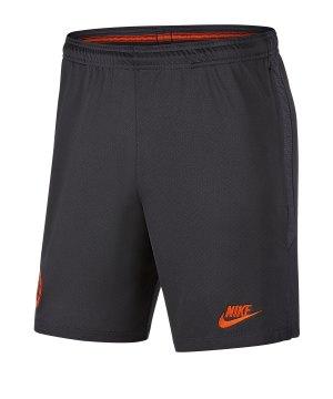 nike-fc-chelsea-london-strike-shorts-grau-f060-replicas-shorts-international-ao5286.jpg