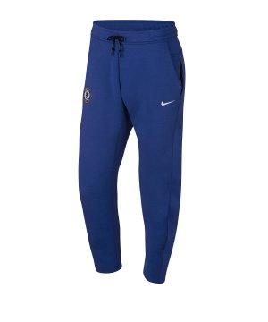 nike-fc-chelsea-london-tech-fleece-pant-blau-f495-replicas-pants-international-ah5462.jpg