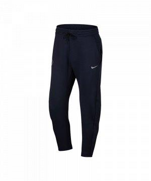 nike-fc-chelsea-london-tech-fleece-pant-f455-ah5462-replicas-pants-international.jpg