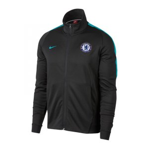 nike-fc-chelsea-london-track-jacket-jacke-f064-equipment-jacket-fussball-teamkleidung-herrenjacke-905479.jpg