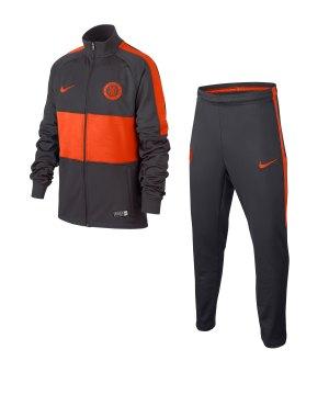 nike-fc-chelsea-london-trainingsanzug-kids-f060-replicas-anzuege-international-ao6748.jpg