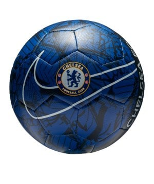 nike-fc-chelsea-london-trainingsball-blau-f495-equipment-fussbaelle-sc3782.jpg
