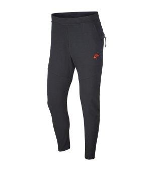 nike-fc-chelsea-london-trainingshose-grau-f060-replicas-pants-international-ci2144.jpg
