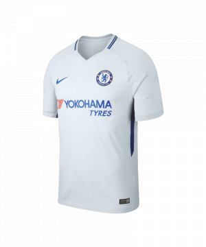 nike-fc-chelsea-london-trikot-away-2017-2018-f044-fanshop-fussball-jersey-blues-stanford-bridge-auswaertstrikot-905512.jpg