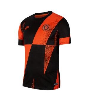 nike-fc-chesea-london-dri-fit-t-shirt-cl-f817-replicas-t-shirts-international-bv2090.jpg