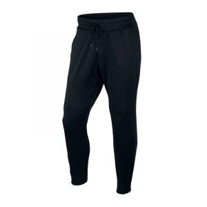 nike-fc-libero-pant-hose-lang-jogginghose-trainingshose-lifestyle-freizeit-men-herren-schwarz-f010-687982.jpg