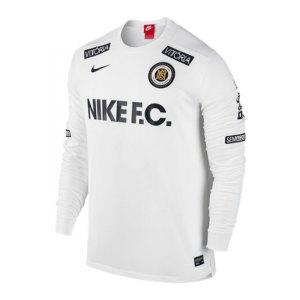 nike-fc-top-langarmshirt-lifestyle-textilien-polyester-freizeit-bekleidung-f100-weiss-schwarz-802407.jpg