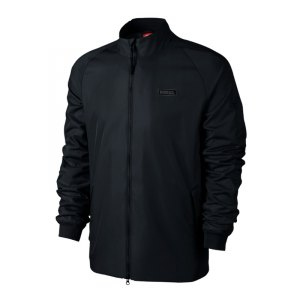 nike-fc-woven-n98-jacket-jacke-trackjacke-lifestyle-freizeitjacke-men-herren-maenner-schwarz-f010-687952.jpg