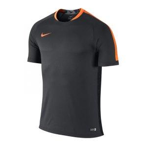 nike-flash-cool-gpx-el-training-top-2-trainingsshirt-kurzarmshirt-wolf-pack-men-herren-grau-orange-f060-704061.jpg