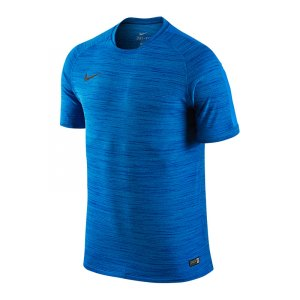 nike-flash-cool-shortsleeve-top-el-trainingsshirt-jersey-kurzarmshirt-men-herren-maenner-blau-f455-688373.jpg