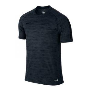 nike-flash-cool-shortsleeve-top-el-trainingsshirt-jersey-kurzarmshirt-men-herren-maenner-schwarz-f010-688373.jpg