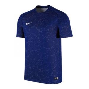 nike-flash-cr7-tee-t-shirt-kids-blau-f455-fanshirt-lifestyle-freizeitshirt-kindershirt-kinder-children-777541.jpg