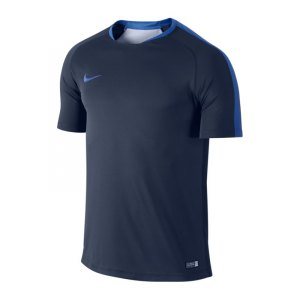 nike-flash-gpx-shortsleeve-top-2-trainingsshirt-training-t-shirt-trainingstop-herrenshirt-men-maenner-blau-f410-688386.jpg