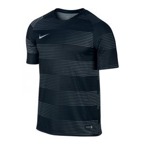 nike-flash-gpx-top-1-trainingsshirt-fussball-sport-herren-erwachsene-f010-schwarz-725910.jpg