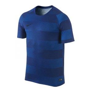nike-flash-gpx-top-1-trainingsshirt-kids-blau-f456-kurzarm-top-sportbekleidung-kindershirt-children-junior-725924.jpg
