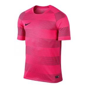 nike-flash-gpx-top-1-trainingsshirt-pink-f639-kurzarm-top-sportbekleidung-workout-men-herren-maenner-725910.jpg