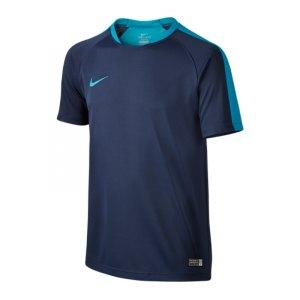 nike-flash-gpx-top-2-shortsleeve-trainingsshirt-jersey-kurzarmshirt-kids-kinder-children-blau-f411-688421.jpg