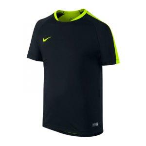 nike-flash-gpx-top-2-shortsleeve-trainingsshirt-jersey-kurzarmshirt-kids-kinder-children-schwarz-f010-688421.jpg