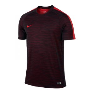 nike-flash-top-decept-trainingsshirt-sportkleidung-Oberteil-f011-schwarz-709727.jpg