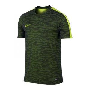nike-flash-top-decept-trainingsshirt-sportkleidung-Oberteil-f013-schwarz-709727.jpg