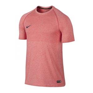 nike-flash-top-dri-fit-knit-t-shirt-trainingsshirt-kurzarmshirt-herrenshirt-erwachsene-herren-rot-f647-627207.jpg