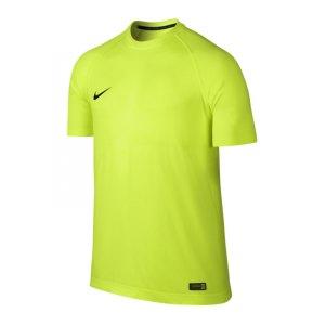nike-flash-top-dri-fit-knit-t-shirt-trainingsshirt-kurzarmshirt-herrenshirt-training-men-herren-maenner-gelb-f703-627207.jpg