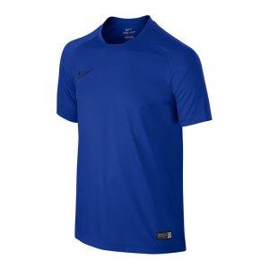 nike-flash-top-trainingsshirt-kids-kindershirt-t-shirt-training-kinder-children-sportshirt-blau-f480-688425.jpg