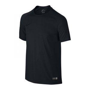 nike-flash-top-trainingsshirt-kids-kindershirt-t-shirt-training-kinder-children-sportshirt-schwarz-f011-688425.jpg