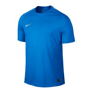 nike-flash-top-trainingsshirt-kurzarm-sportbekleidung-textilien-men-herren-blau-f408-688372.jpg