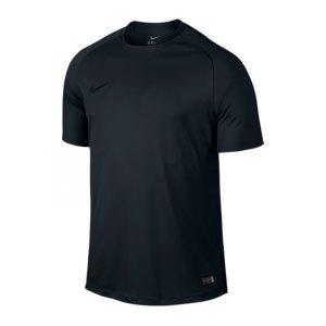 nike-flash-top-trainingsshirt-kurzarm-sportbekleidung-textilien-men-herren-schwarz-f011-688372.jpg