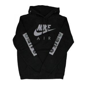 nike-fleece-airmax-po-hoody-kapuzensweat-f010-freizeit-lifestyle-streetwear-pullover-kapuze-sweatshirt-men-herren-846159.jpg