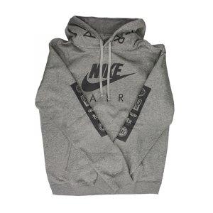 nike-fleece-airmax-po-hoody-kapuzensweat-grau-f091-freizeit-lifestyle-streetwear-pullover-kapuze-sweatshirt-men-herren-846159.jpg