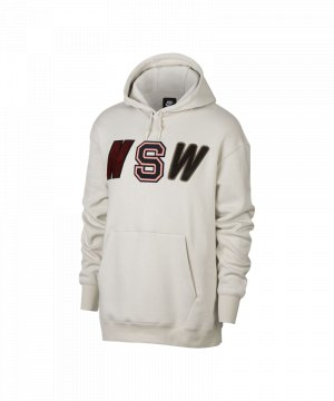 nike-fleece-hoody-kapuzensweatshirt-beige-f072-lifestyle-textilien-sweatshirts-textilien-943573.jpg