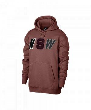 nike-fleece-hoody-kapuzensweatshirt-braun-f236-943573-lifestyle-textilien-sweatshirts.jpg