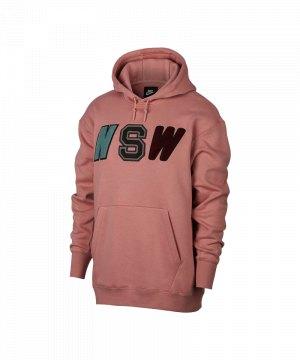 nike-fleece-hoody-kapuzensweatshirt-rosa-f685-lifestyle-textilien-sweatshirts-textilien-943573.jpg