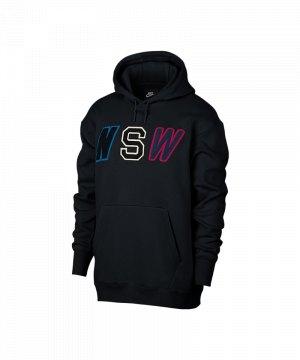 nike-fleece-hoody-kapuzensweatshirt-schwarz-f010-943573-lifestyle-textilien-sweatshirts.jpg