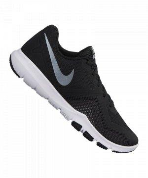 nike-flex-control-ii-training-schwarz-weiss-f010-sportschuhe-trainingsausruestung-equipment-ausstattung-shoes-924204.jpg