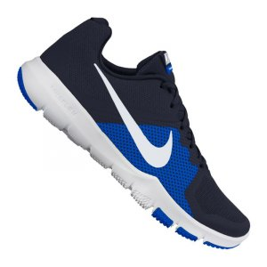 nike-flex-control-training-blau-f400-trainingsschuh-shoe-herren-men-maenner-898459.jpg