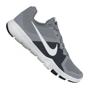 nike-flex-control-training-grau-schwarz-f005-trainingsschuh-shoe-herren-men-maenner-898459.jpg