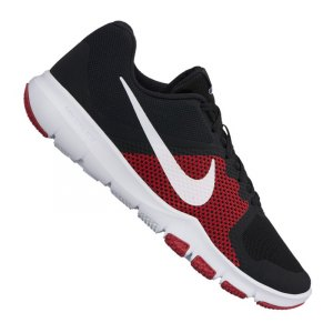 nike-flex-control-training-schwarz-rot-f060-trainingsschuh-shoe-herren-men-maenner-898459.jpg