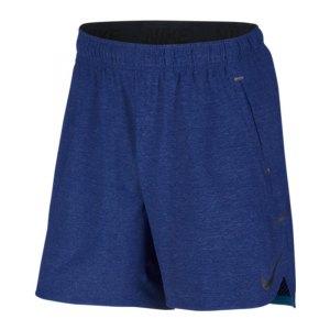 nike-flex-repel-short-hose-running-blau-f455-laufshort-hose-kurz-laufbekleidung-laufen-joggen-men-herren-742500.jpg