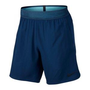 nike-flex-repel-training-short-hose-kurz-blau-f429-trainingsshort-fitness-work-out-sportbekleidung-textilien-men-847819.jpg
