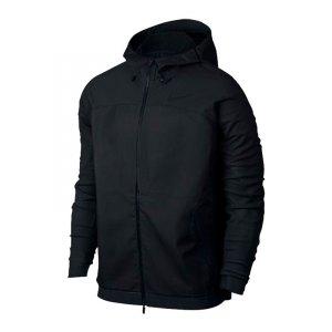 nike-flex-sphere-max-training-jacket-jacke-f010-trainingsjacke-kapuze-fitness-sportbekleidung-textilien-men-herren-806027.jpg