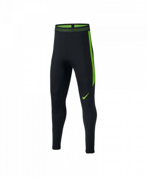 nike-flex-strike-football-pant-hose-lang-kids-f013-fussballhose-trainingshose-sportbekleidung-textilien-kinder-832507.jpg