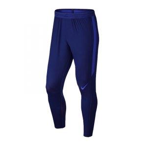 nike-flex-strike-pant-hose-lang-blau-f429-fussballhose-trainingshose-textilien-sportbekleidung-men-herren-832902.jpg