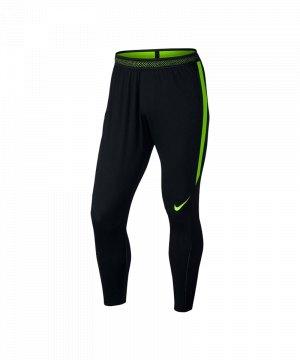 nike-flex-strike-pant-hose-lang-schwarz-f011-fussballhose-trainingshose-textilien-sportbekleidung-men-herren-832902.jpg