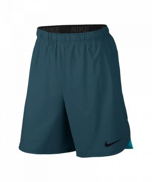 nike-flex-training-short-hose-kurz-blau-f425-trainingsshort-fitness-work-out-textilien-sportbekleidung-herren-833370.jpg