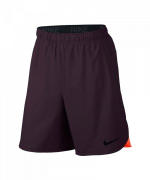 nike-flex-training-short-hose-kurz-rot-f652-trainingsshort-fitness-work-out-textilien-sportbekleidung-herren-833370.jpg