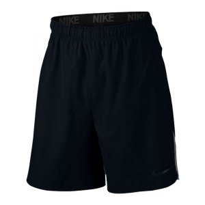 nike-flex-training-short-hose-kurz-schwarz-f010-trainingsshort-fitness-work-out-textilien-sportbekleidung-herren-833370.jpg
