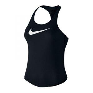 nike-flow-tank-top-training-kids-schwarz-f010-sleeveless-aermellos-shirt-top-sportbekleidung-kinder-maedchen-728062.jpg
